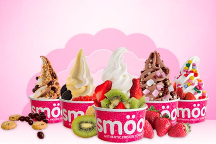 Promoción-Smöoy