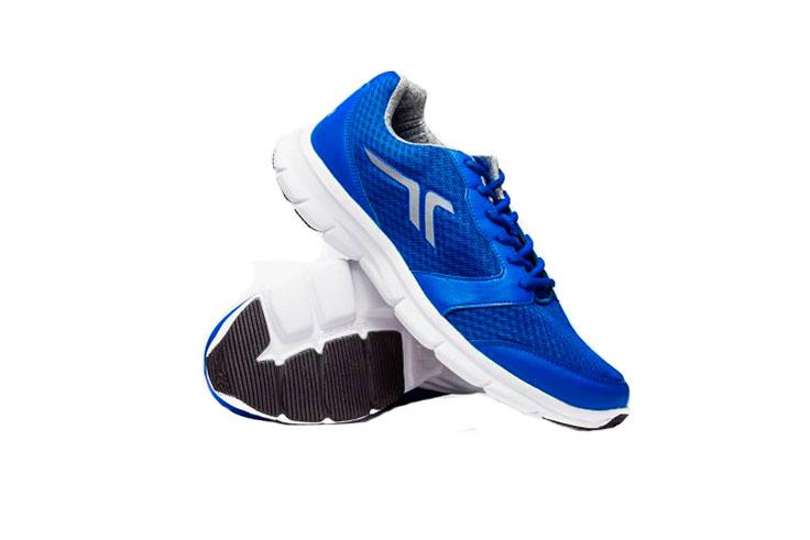 Y las Zapatillas Mejores 2019 Hombre De Mujer Running VqMpSzU