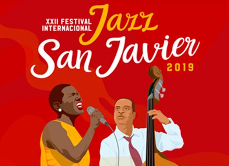 Festival-Internacional-de-Jazz-de-San-Javier