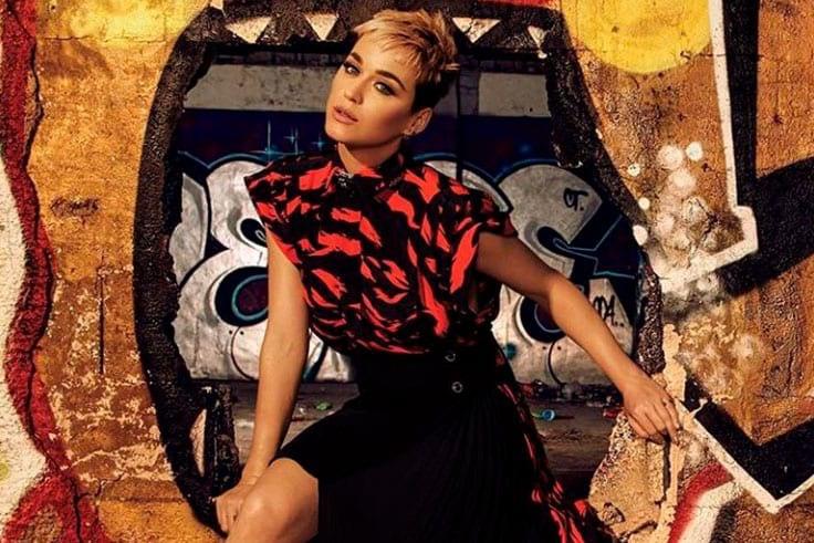 Katy-Perry-undercut