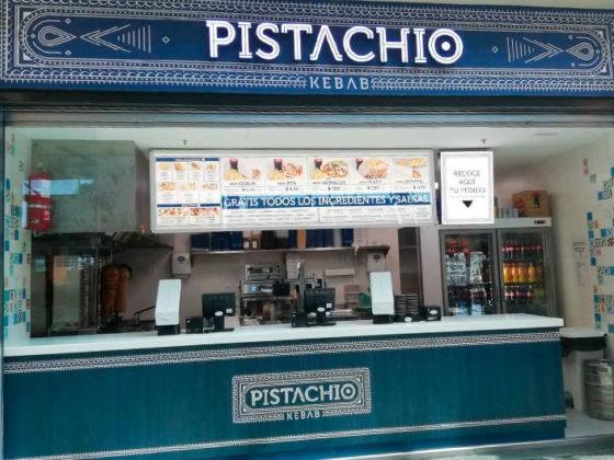 pistachio-kebab-dos-mares