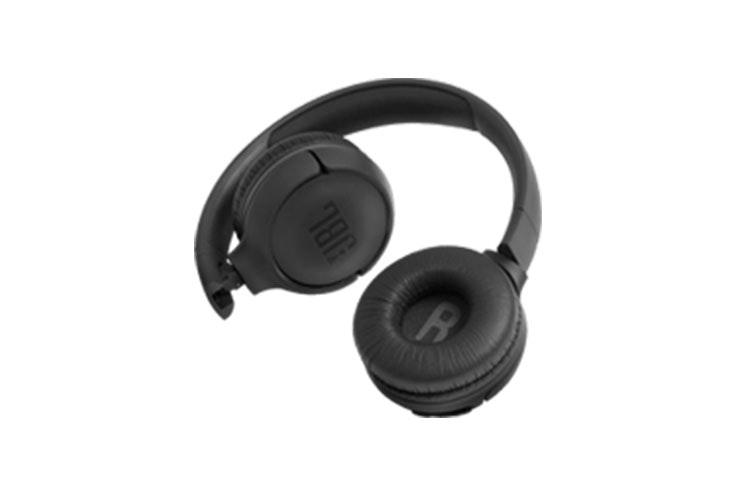 Auriculares-JBL-Tune-500-BT
