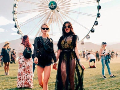 maquillaje-para-festivales-DM