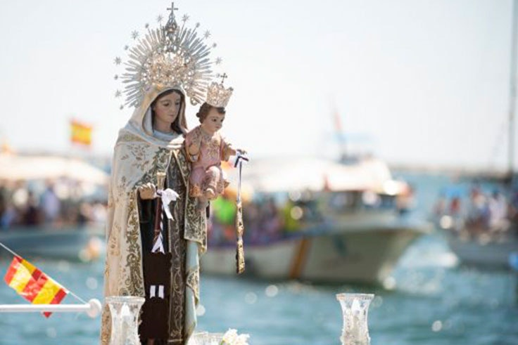 Programa-de-las-Fiestas-de-la-Virgen-del-Carmen-Mar-Menor