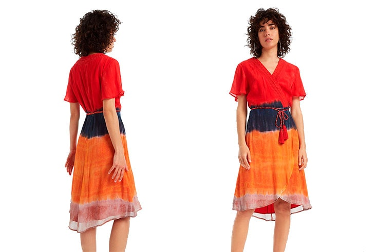 Tie-dye-en-Desigual-vestido
