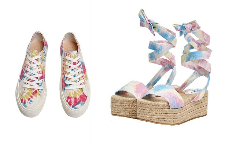Tie-dye-en-Pull&Bear-calzado