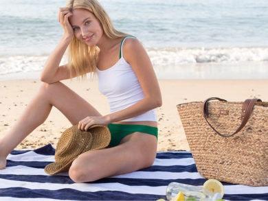 verano-playa-accesorios