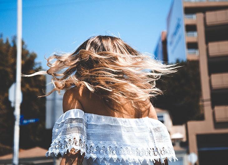 aceites-para-el-pelo-verano