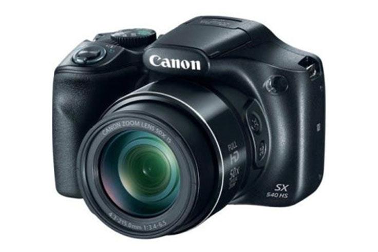 Cámara-Bridge---Canon-PowerShot-SX540-HSo