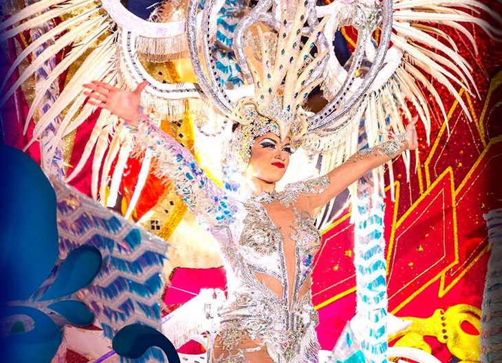 carnaval-verano