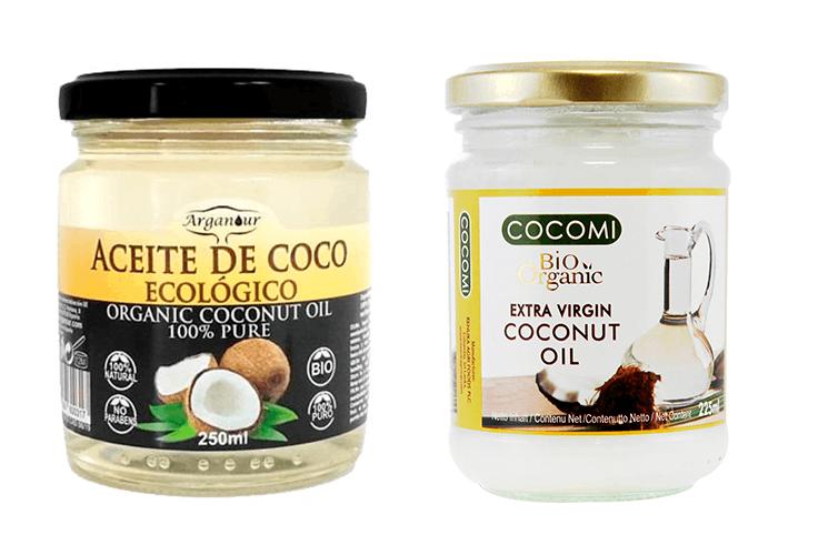 Dónde-comprar-aceite-de-coco-Dos-Mares