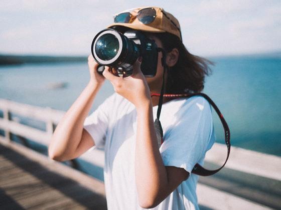 mejores-cámaras-dos-mares