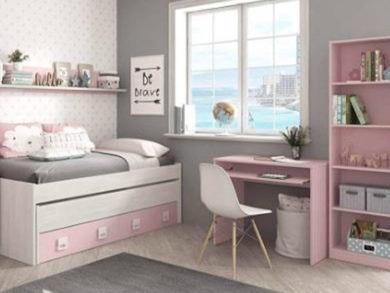 dormitorios-infantiles