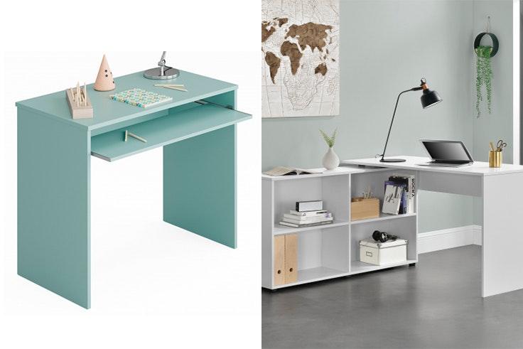 Elige-muebles-para-niños-escritorio