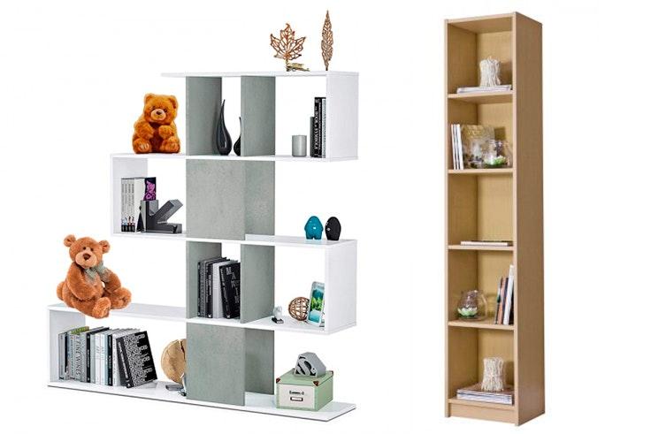 Elige-muebles-para-niños