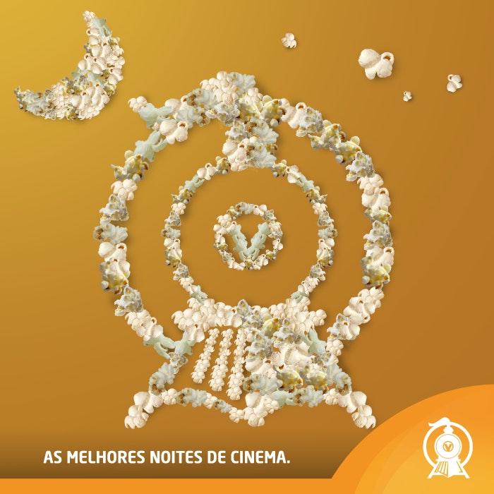 VIANA_01SET_Cinema