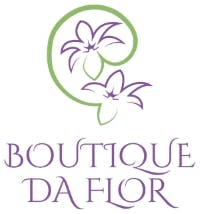 Boutique da Flor