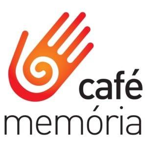 Café Memória