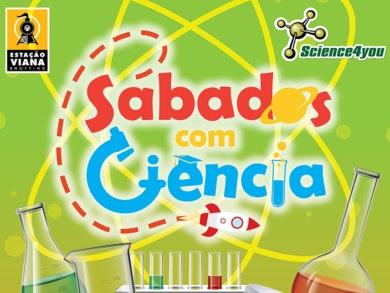730x529_sabados_ciencias