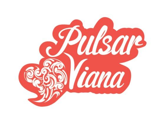 PulsarViana_730x529