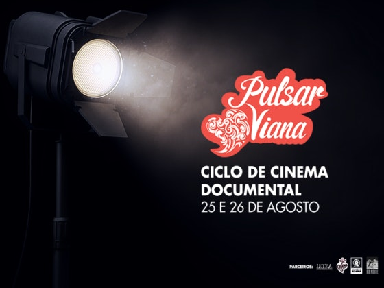 SITE_SESSÃO_CINEMA