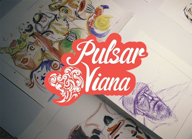 pulsa_viana_final