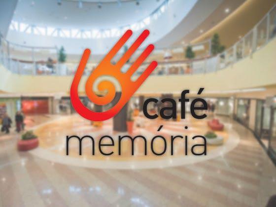 cafe_memoria