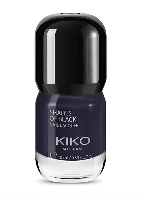 Kiko, 4,95€