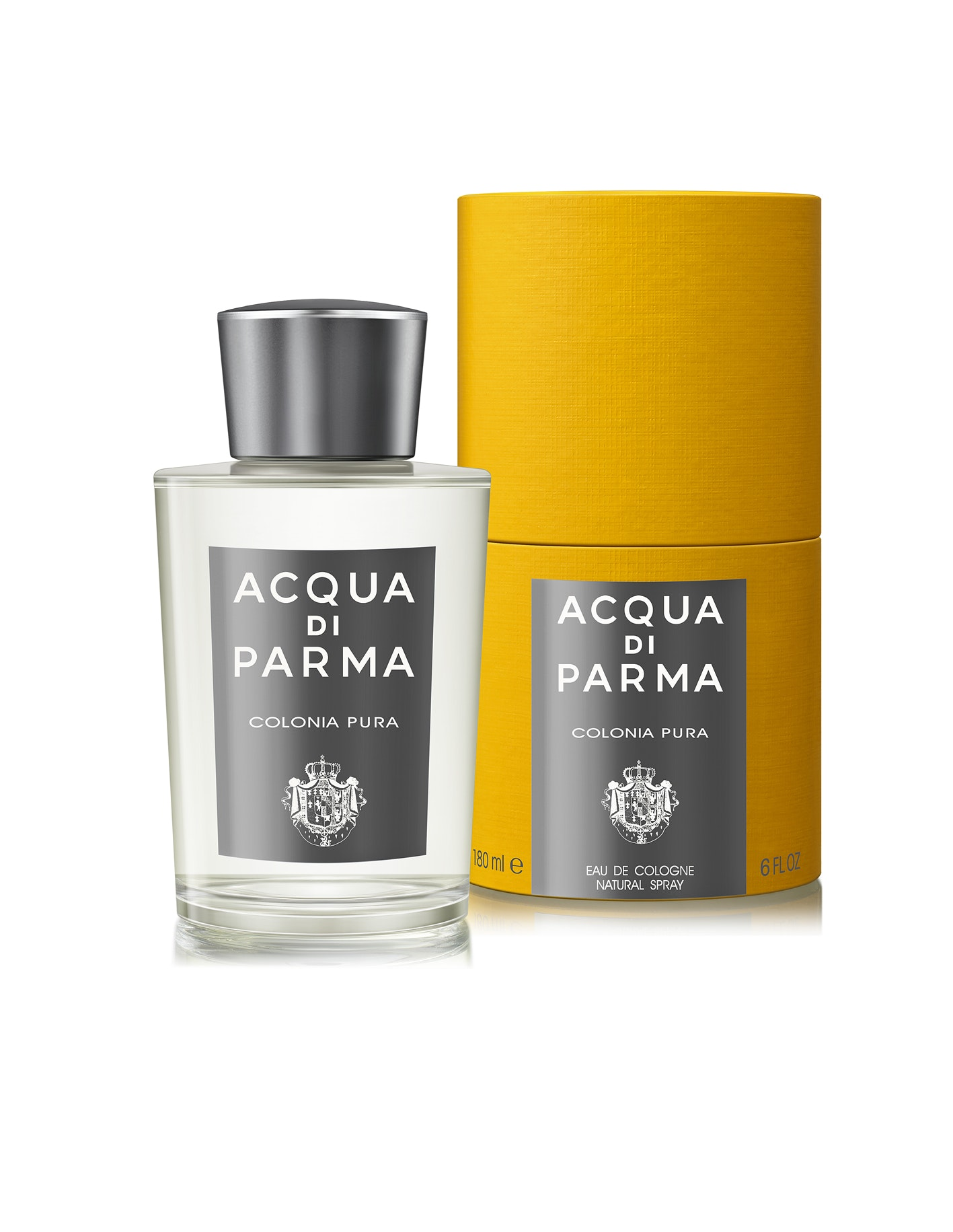 Acqua di Parma | Colonia Pura | 50ml_77,70€