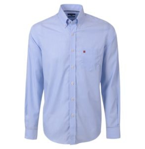 Camisa Regular Fit, 47,99€, Lion of Porches