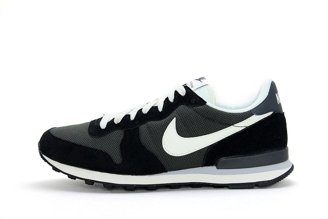 Sapatilhas Nike, 69,90€, Kicks