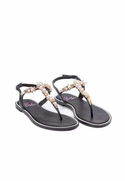 Sandálias, 34,95€