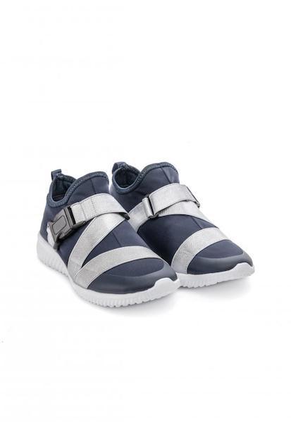 Sneakers, 34,95€