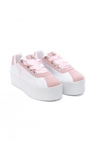 Sneakers, 39,50€