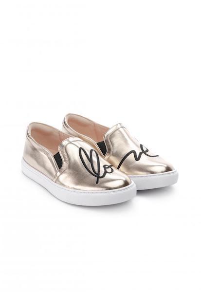 Sneakers, 44,95€