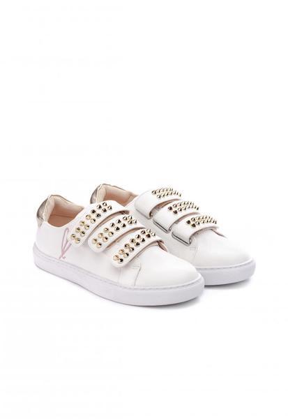 Sneakers, 49,95€