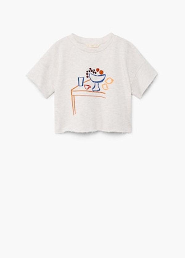 Camisola Mango, 12,99€