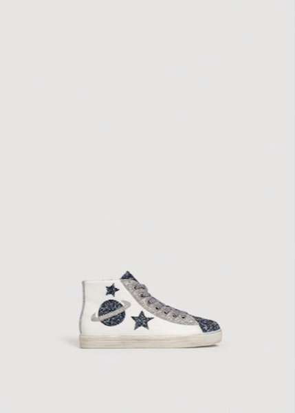 Sapatos Mango, 29,99€