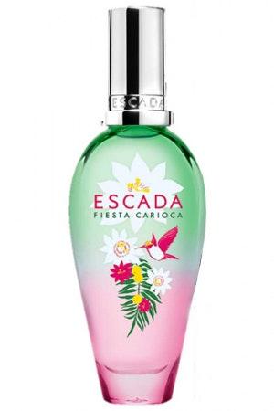 Perfumes&Companhia, 32,34€