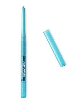 Lápis, 7,95€