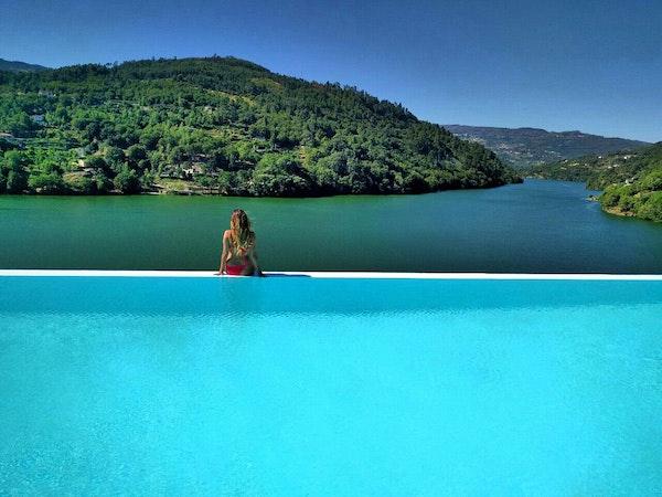 Douro Royal Valley Hotel & Spa, Geostar, Preço sob Consulta