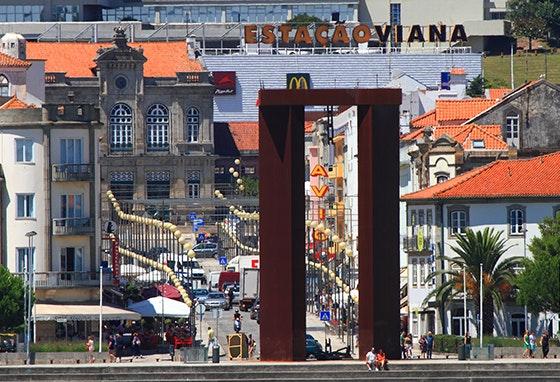 Arquivo de Seaside Estação Viana Shopping
