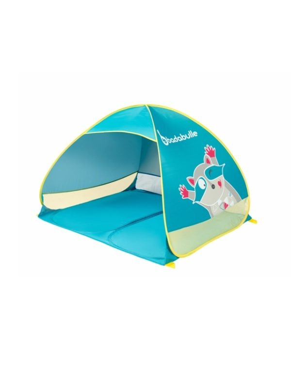 Tenda, Zippy, 34,99€
