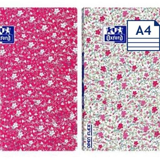 Caderno, Continente, 2,99€