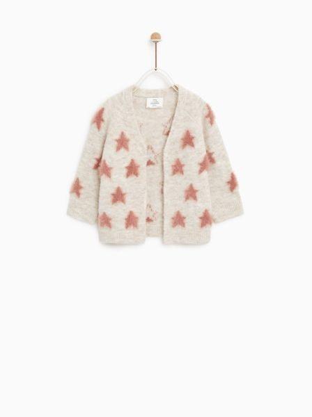 Casaco, Zara, 19,95€