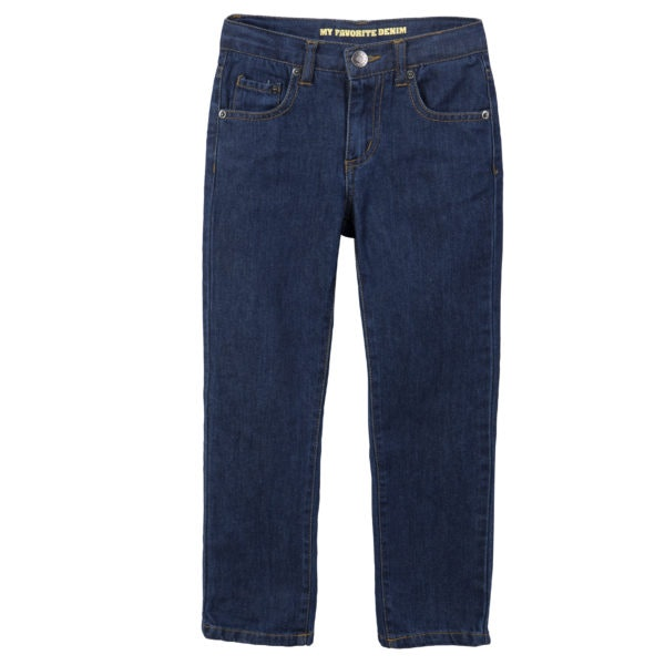 Jeans, MO, 9,99€