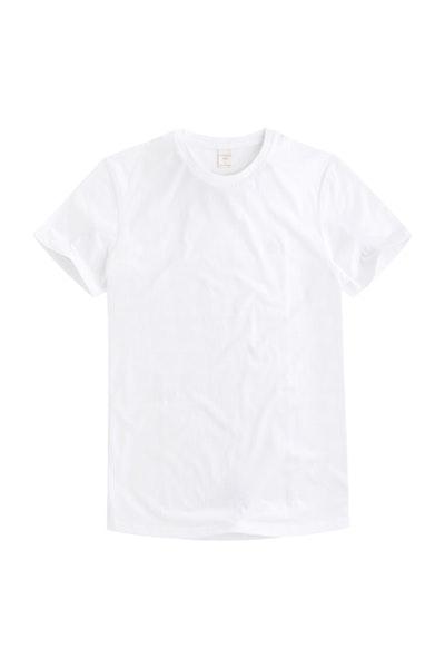 T-shirt, 9,99€