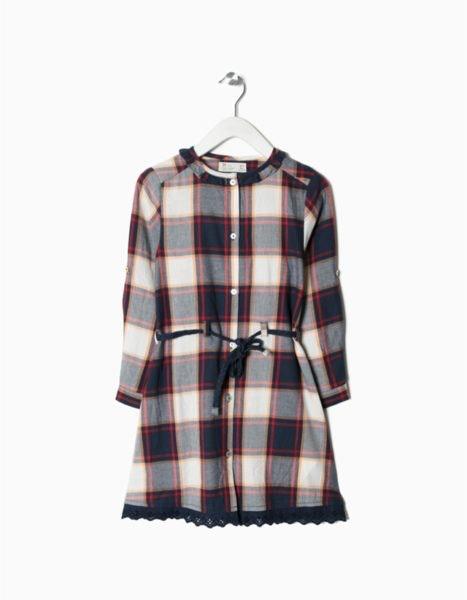 Vestido, Zippy, 19,99€