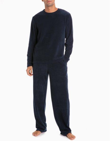 Pijama polar, MO, 15,99€