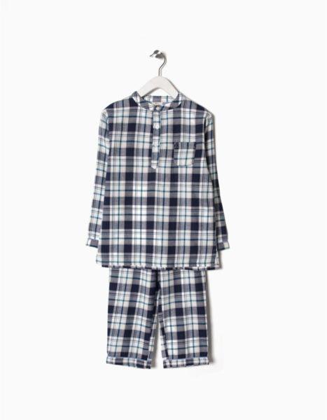 Pijama, Zippy, 17,99€